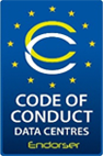 European Code of Conduct for Data Centres
