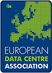 European Data Center Association (EUDCA)