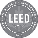 LEED Building Operations and Maintenance (O+M): Data Centers v4