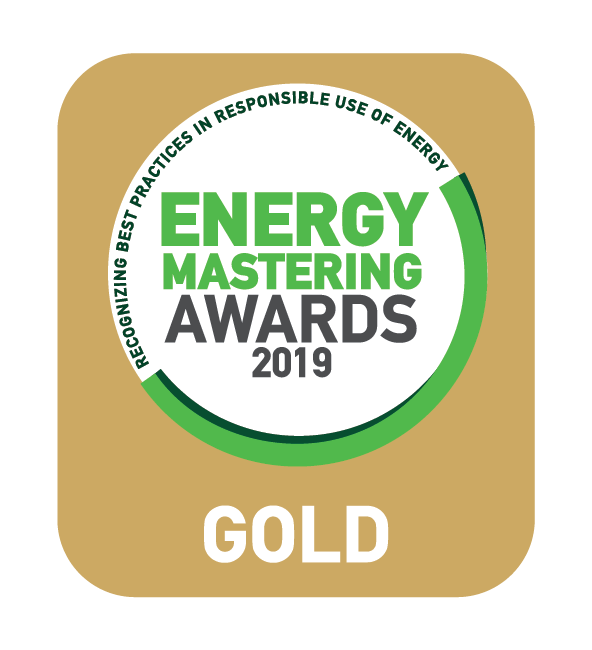 Energy_Mastering_Awards_GOLD.png