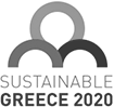 Sustainable Greece Logo